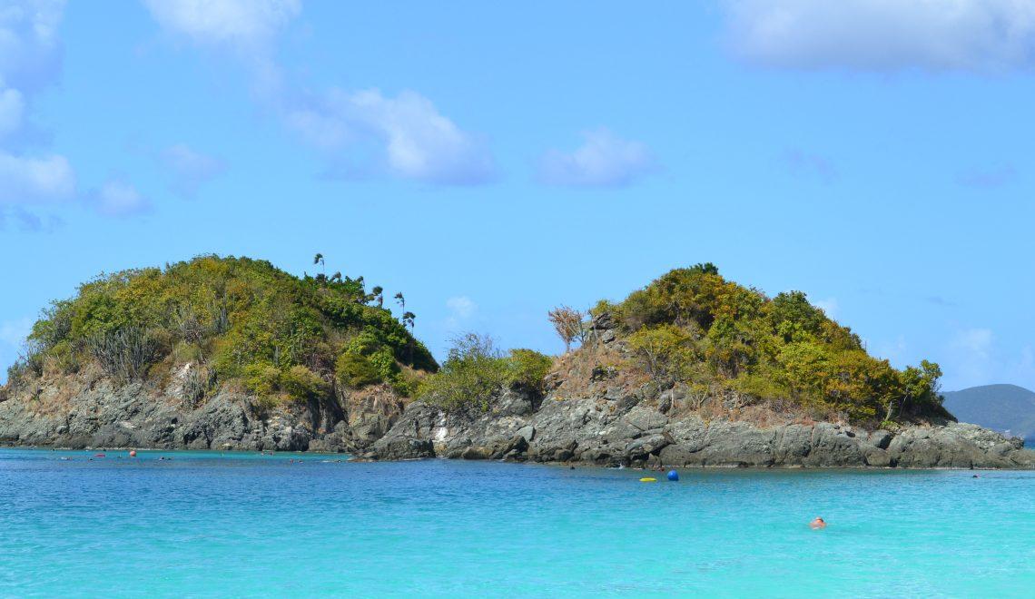 Caribbean & Bahamas