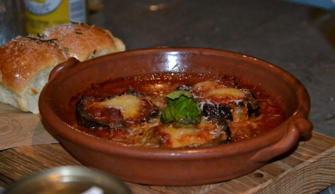 Jamie's Italian Restaurant